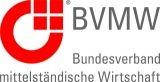 bvmw-logo_klein