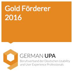 sponsor-logo-2016_250x250_gold
